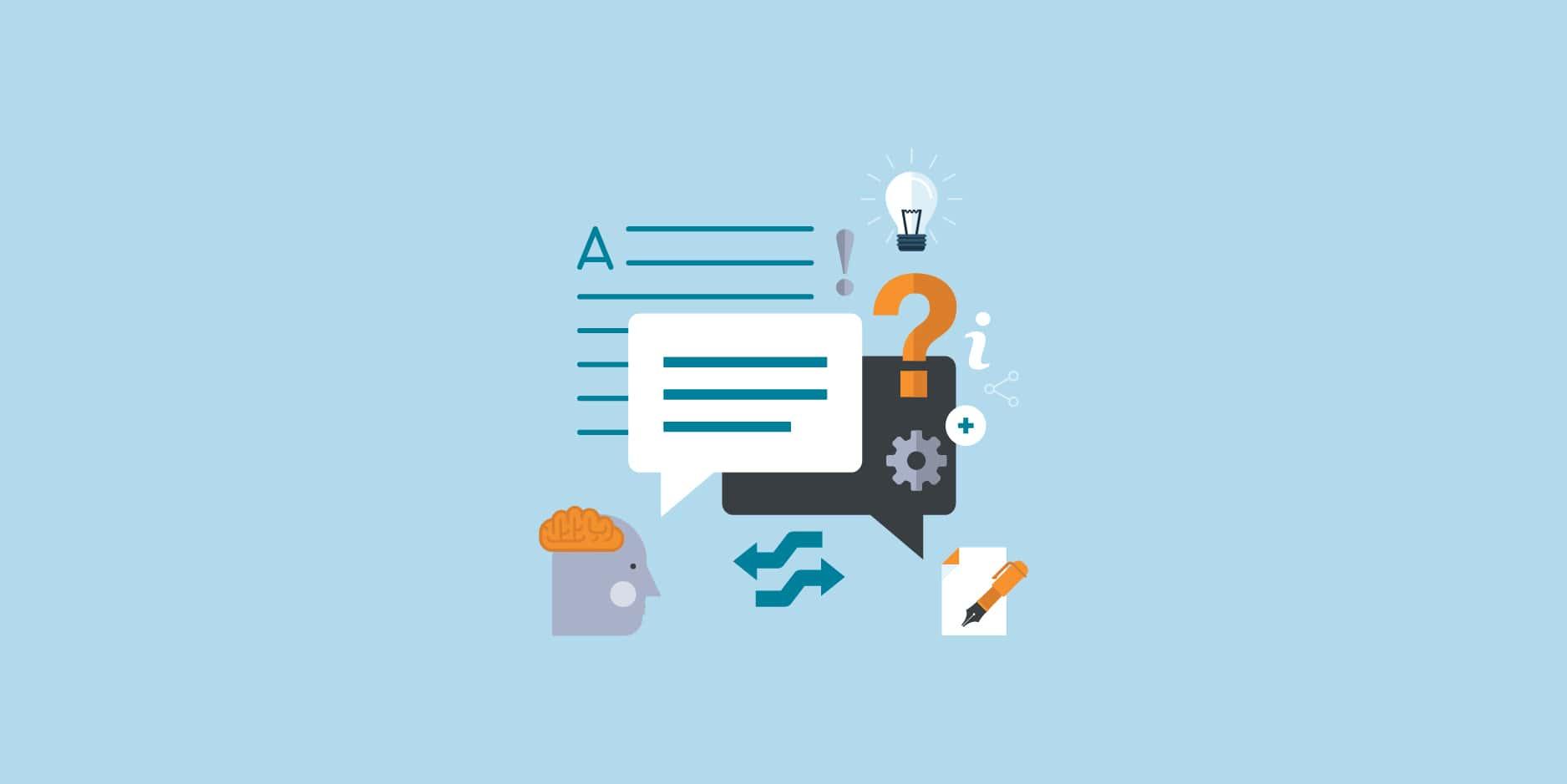 Fragen und Antworten zum Job bei BSI
