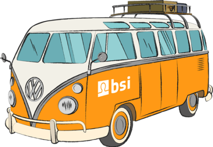 bus-left-bsi